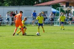 cl_cup_jiskra_2017_15
