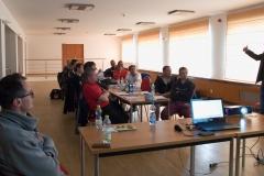 jiskra_seminar_habl_019