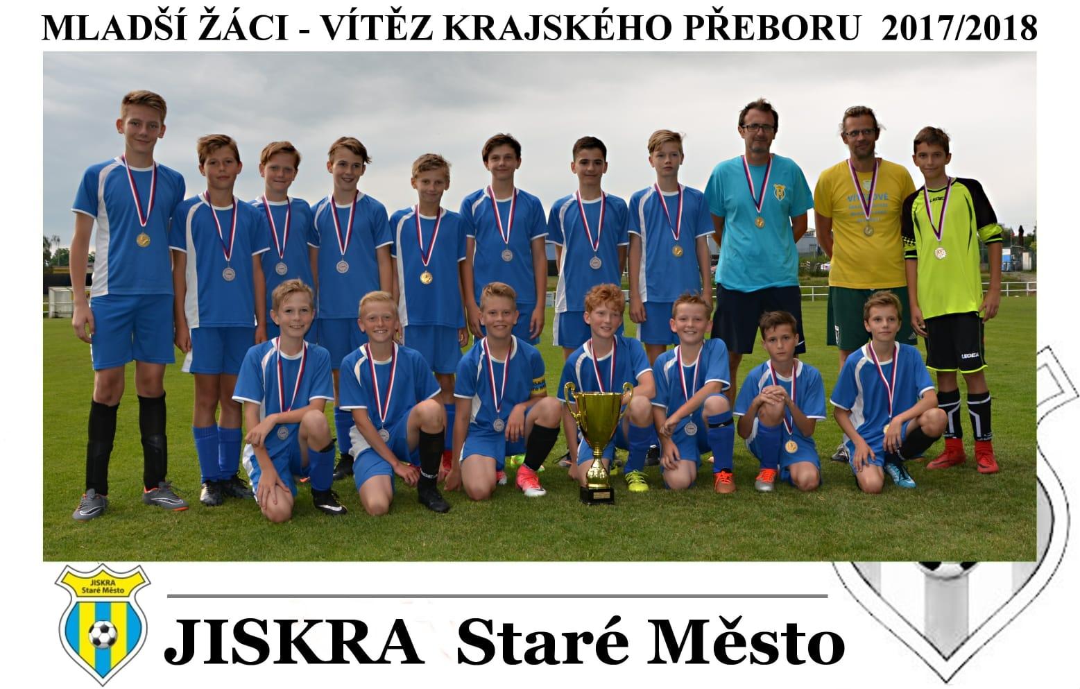 jiskra_zaci_25