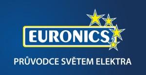 ECS_2x1