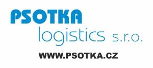 psotka logistics sro