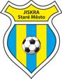 logo ke stažení